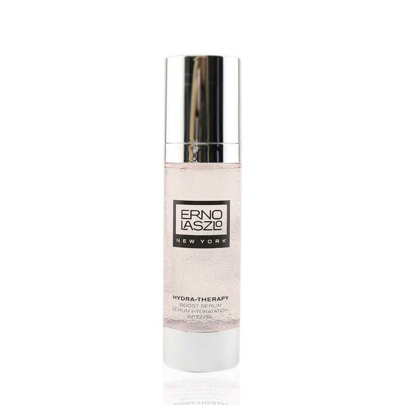 Hydra Therapy Boost Serum 244276