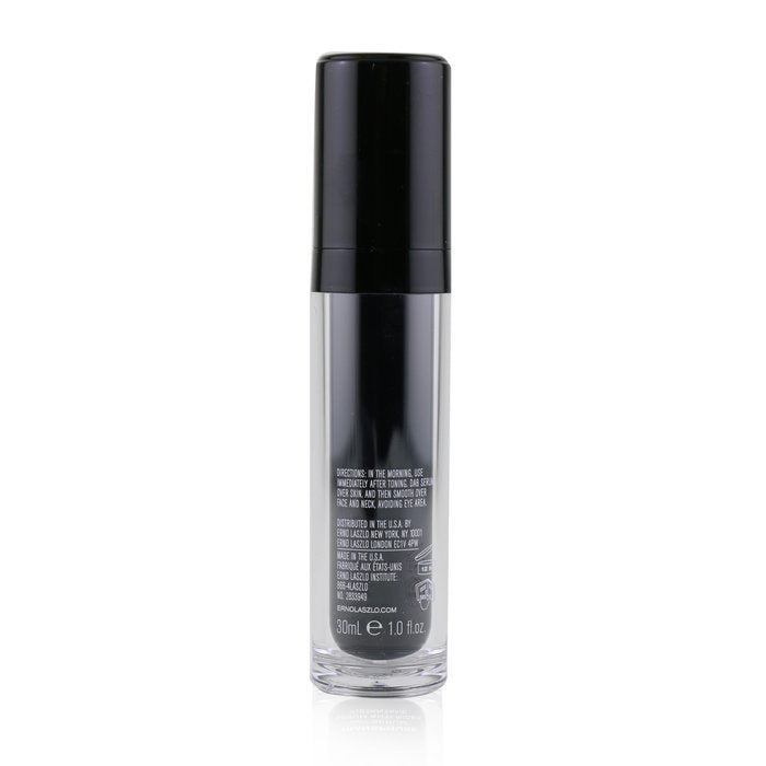 Transphuse Day Serum 244294