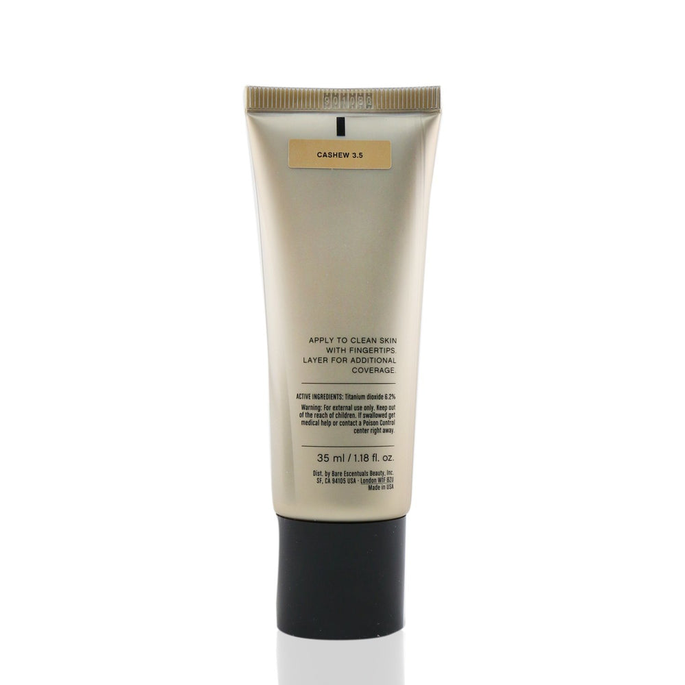 Complexion Rescue Tinted Hydrating Gel Cream Spf30 #3.5 Cashew 244364