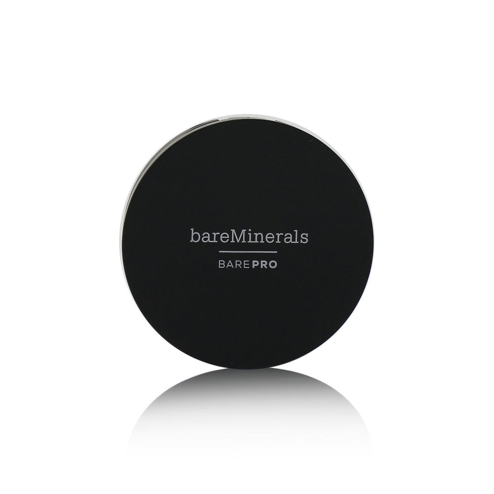 Bare Pro Performance Wear Powder Foundation # 10.5 Linen 244385
