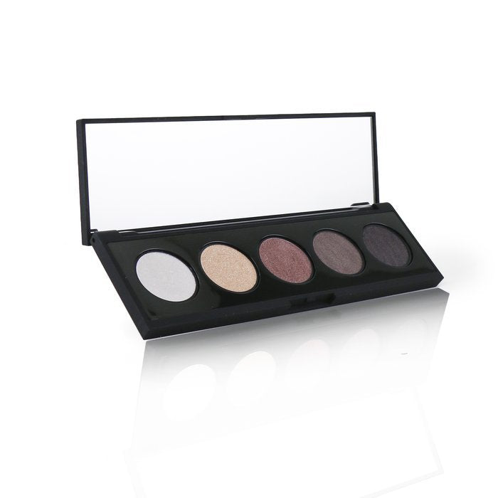 Load image into Gallery viewer, Bounce & Blur Eyeshadow Palette (5x Eyeshadow) # Dawn 244396