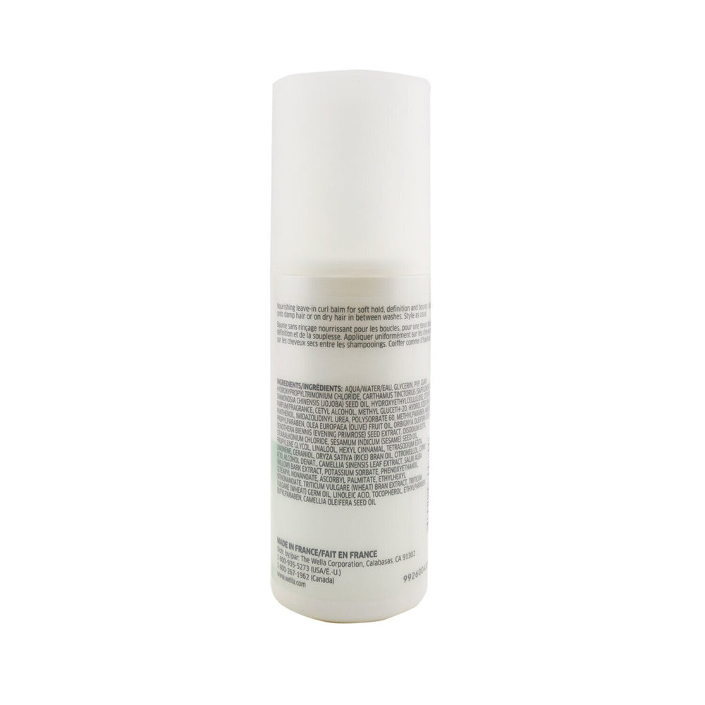 Load image into Gallery viewer, Nutricurls Curlixir Balm Defining Balm (For Curls) 244496