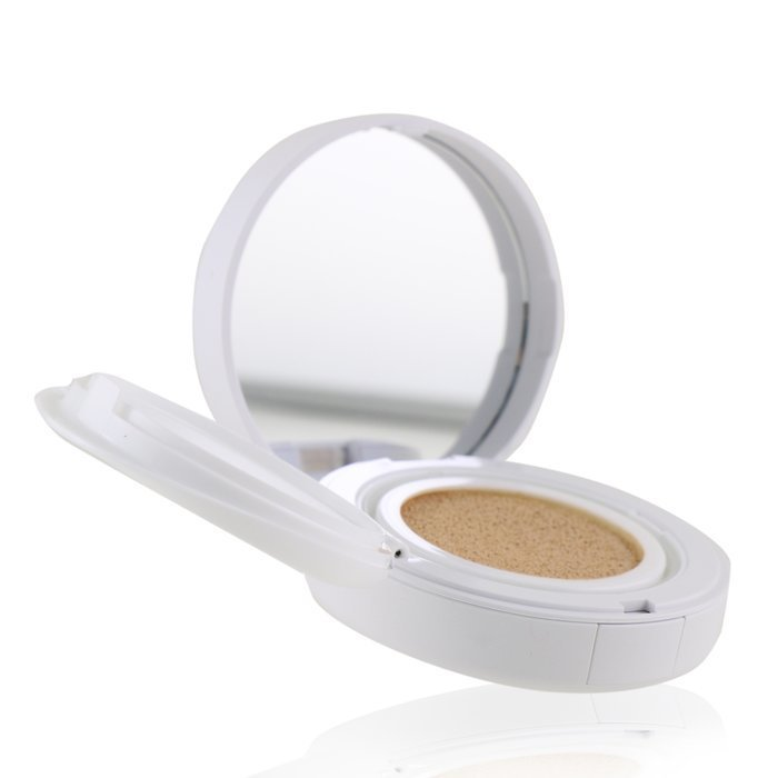 Load image into Gallery viewer, Petal Skin Cushion Foundation Spf 25 # 375 (Light Amber+) 244553