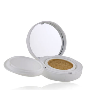 Petal Skin Cushion Foundation Spf 25   # 564 (Medium Light Sand)