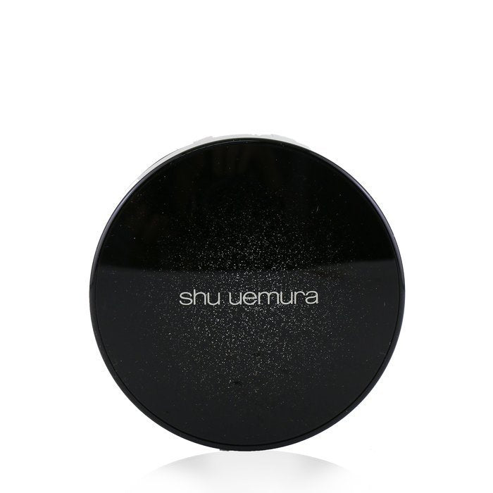 Load image into Gallery viewer, The Lightbulb Cushion Foundation Spf 40   # 774 Light Beige
