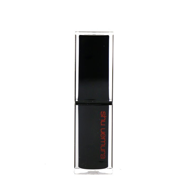 Rouge Unlimited Amplified Lipstick # A Bg 976 244606