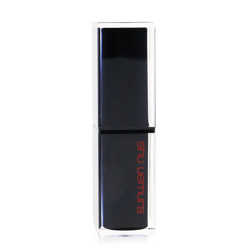 Rouge Unlimited Amplified Matte Lipstick