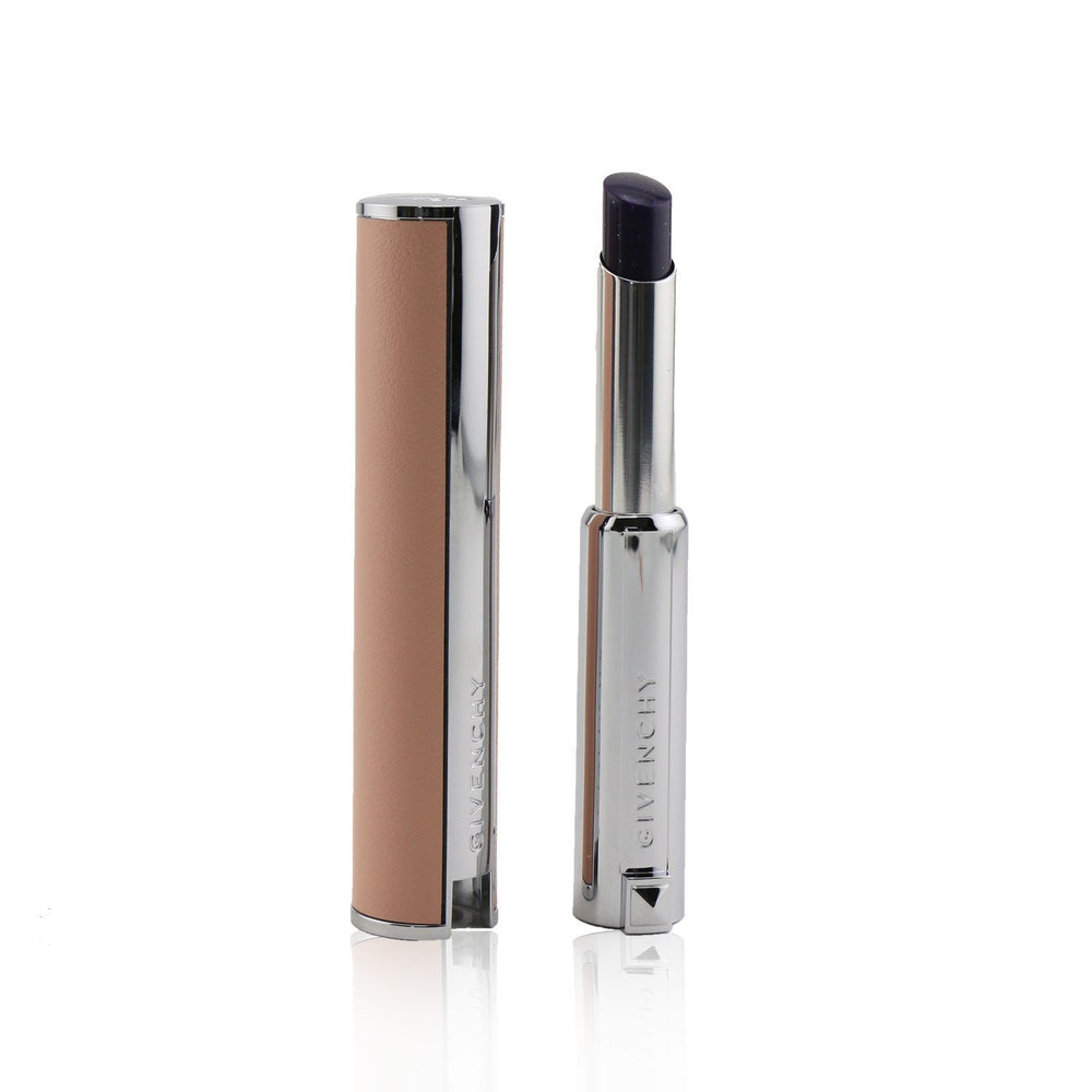 Le Rose Perfecto Beautifying Lip Balm # 04 Blue Pink 244850