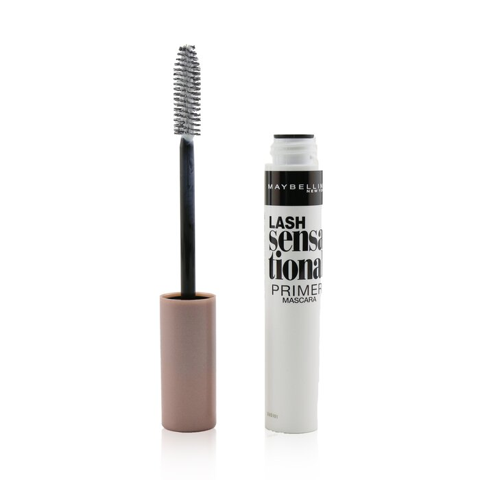 Load image into Gallery viewer, Lash Sensational Primer Mascara 245115