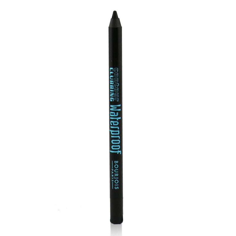 Contour Clubbing Waterproof Pencils & Liners