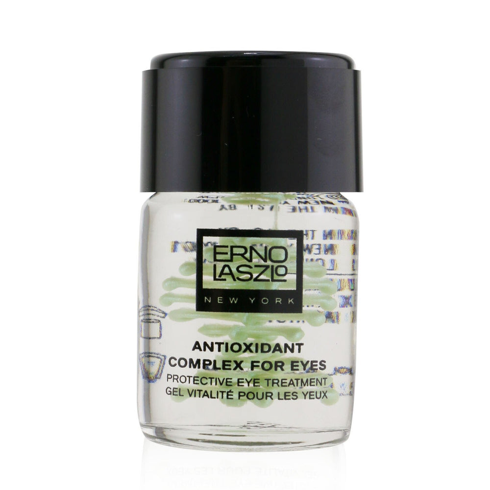 Antioxidant Complex For Eyes 245176