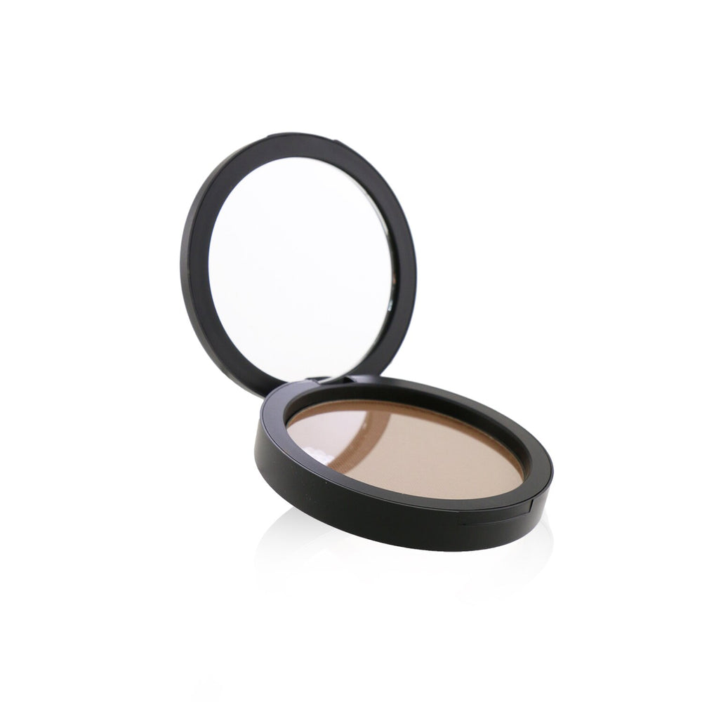 Load image into Gallery viewer, Defining Bronzer # Soleil 245311