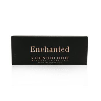 8 Well Eyeshadow Palette - # Enchanted
