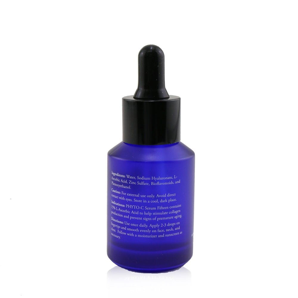 Load image into Gallery viewer, Prevent Serum Fifteen (15% L Ascorbic Acid Antioxidant Serum) 245413
