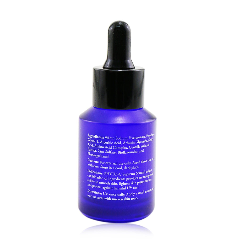 Prevent Supreme Serum (Brightening Antioxidant Serum) 245417
