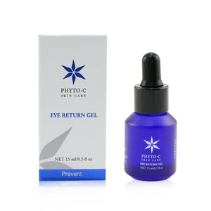 Prevent Eye Return Gel 245429