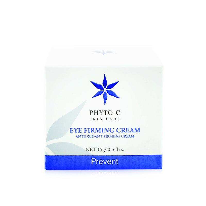 Prevent Eye Firming Cream (Antioxidant Firming Cream) 245430