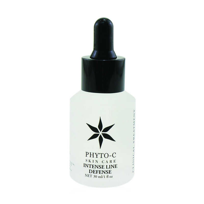 Clinical Intense Line Defense (Exfoliating Gel) 245437