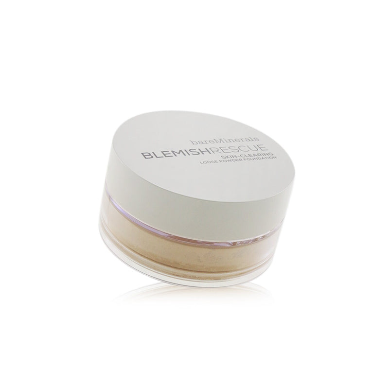 Blemish Rescue Skin Clearing Loose Powder Foundation