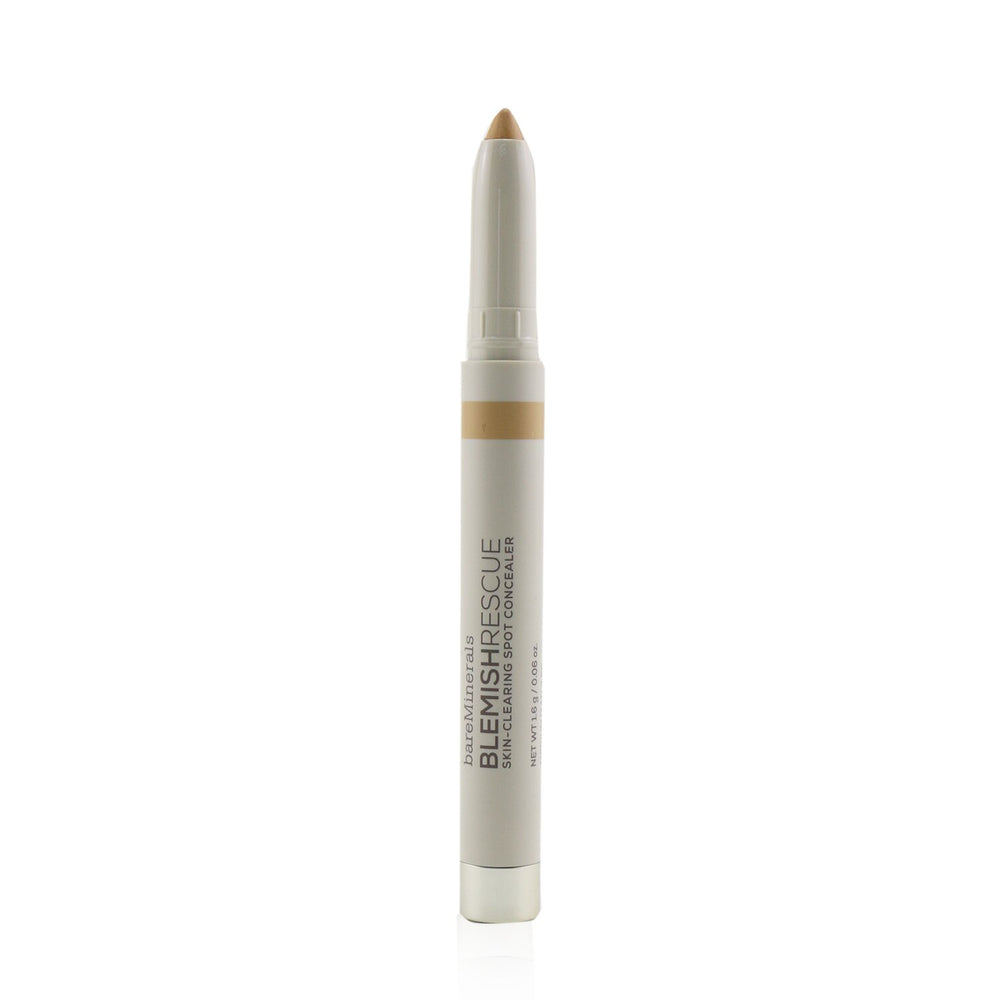 Blemish Rescue Skin Clearing Spot Concealer # Medium/Tan 3.5 C 245481