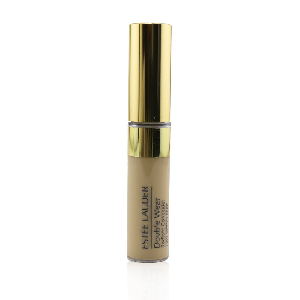 Double Wear Radiant Concealer # 1 W Light (Warm) 245533