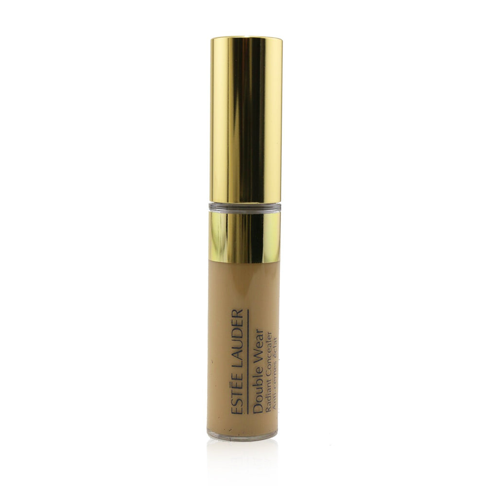 Double Wear Radiant Concealer # 2 W Light Medium (Warm) 245537