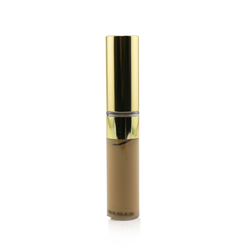 Load image into Gallery viewer, Double Wear Radiant Concealer # 3 N Medium (Neutral) 245538