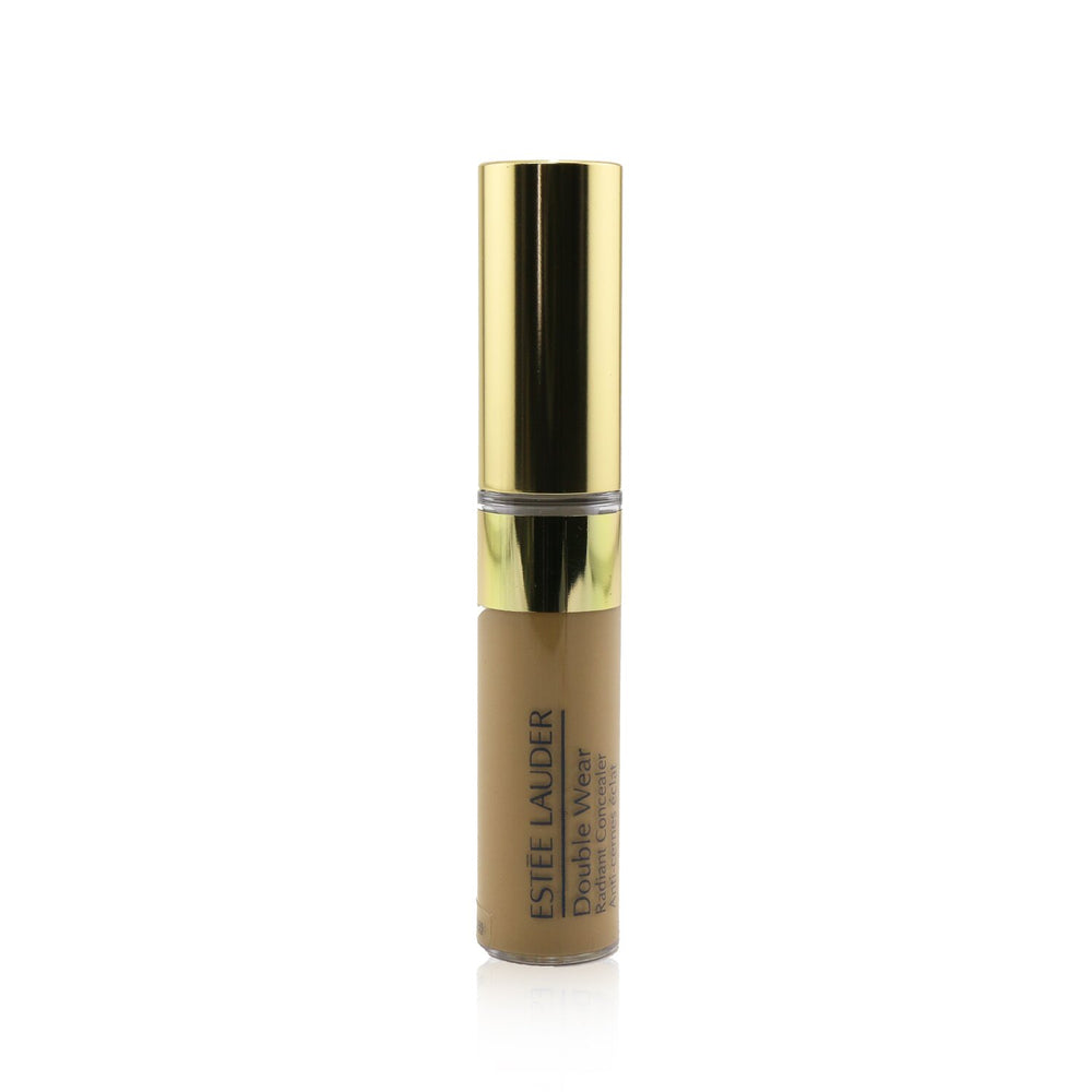 Double Wear Radiant Concealer # 3 N Medium (Neutral) 245538