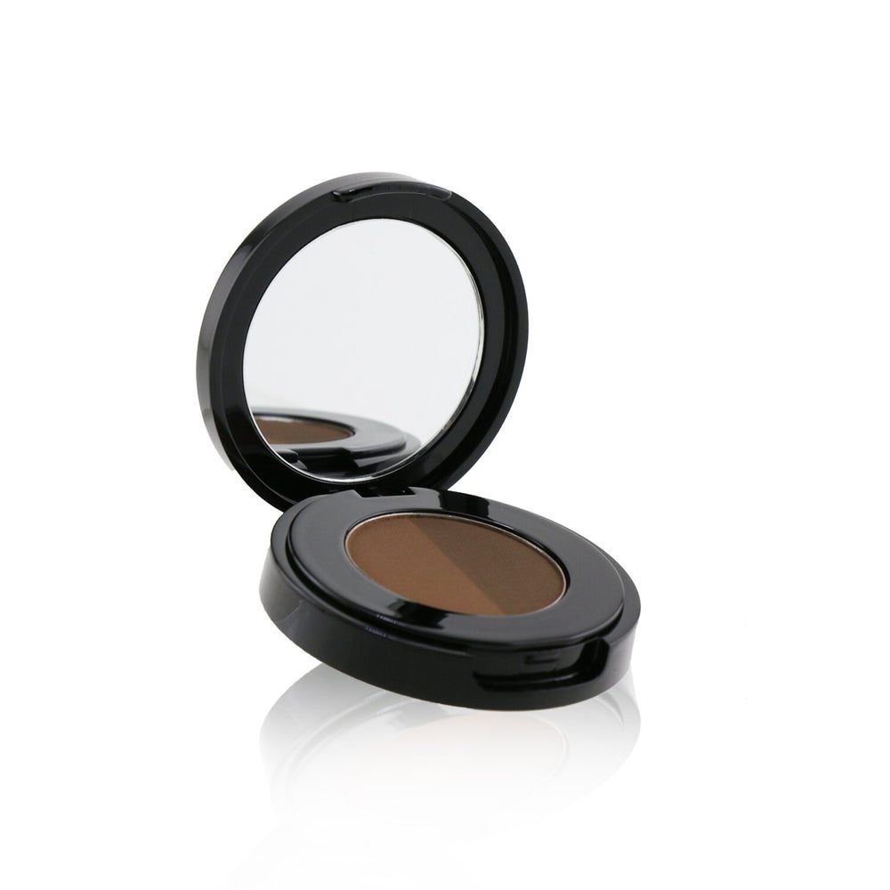Brow Powder Duo # Chocolate 245565