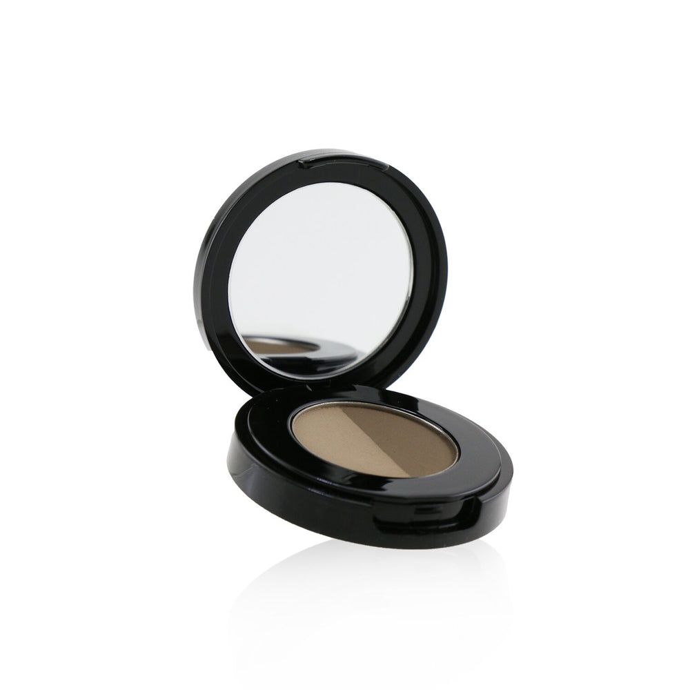 Load image into Gallery viewer, Brow Powder Duo # Medium Brown 245567