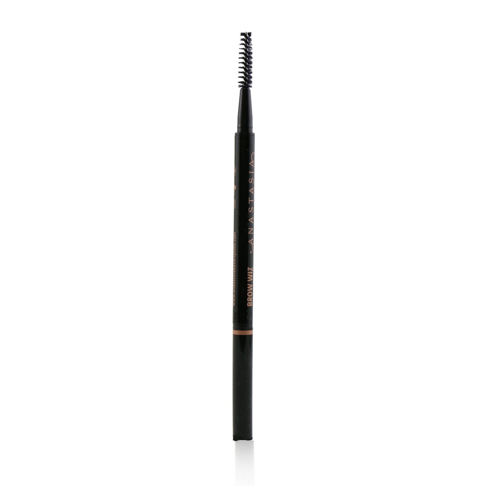 Brow Wiz Skinny Brow Pencil # Caramel 245587