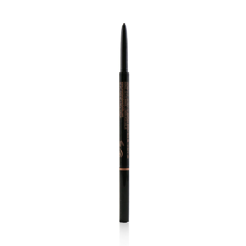 Brow Wiz Skinny Brow Pencil