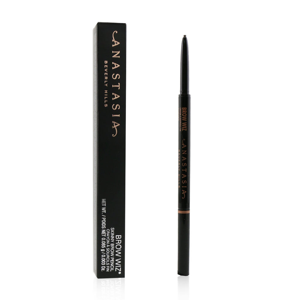 Brow Wiz Skinny Brow Pencil # Auburn 245592