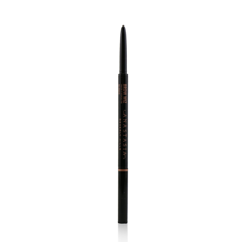 Load image into Gallery viewer, Brow Wiz Skinny Brow Pencil # Blonde 245593