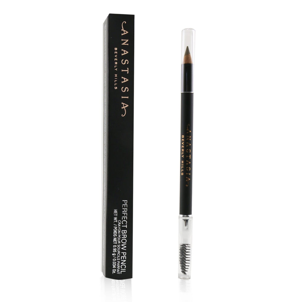 Perfect Brow Pencil   # Blonde