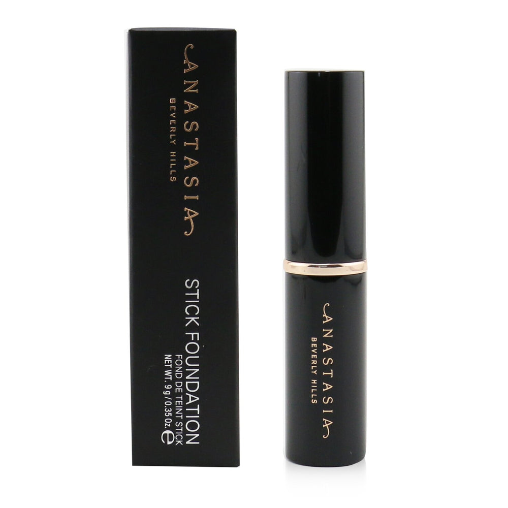 Load image into Gallery viewer, Stick Foundation # Mink (Contour Toasted Almond) 245618
