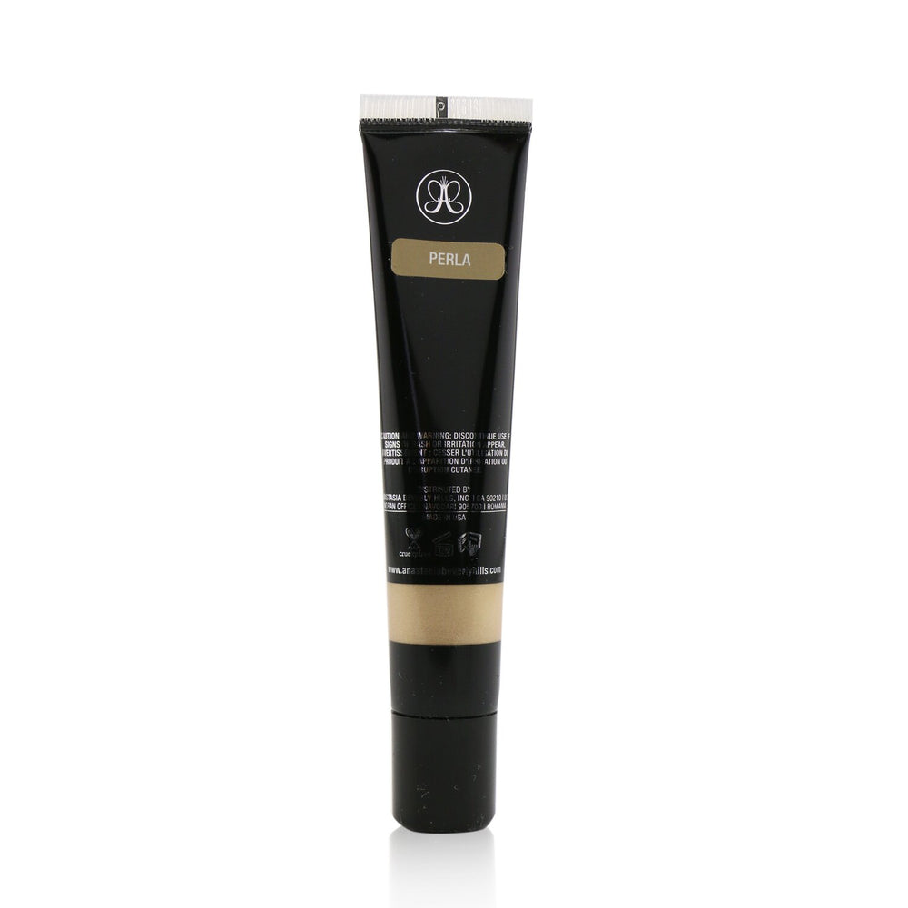 Load image into Gallery viewer, Liquid Glow Highlighter # Perla 245634