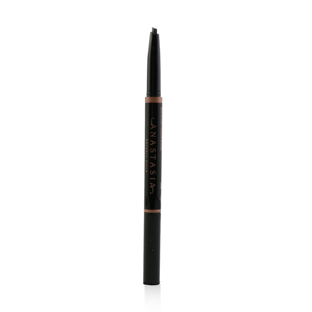 Load image into Gallery viewer, Brow Definer Triangular Brow Pencil # Granite 245639