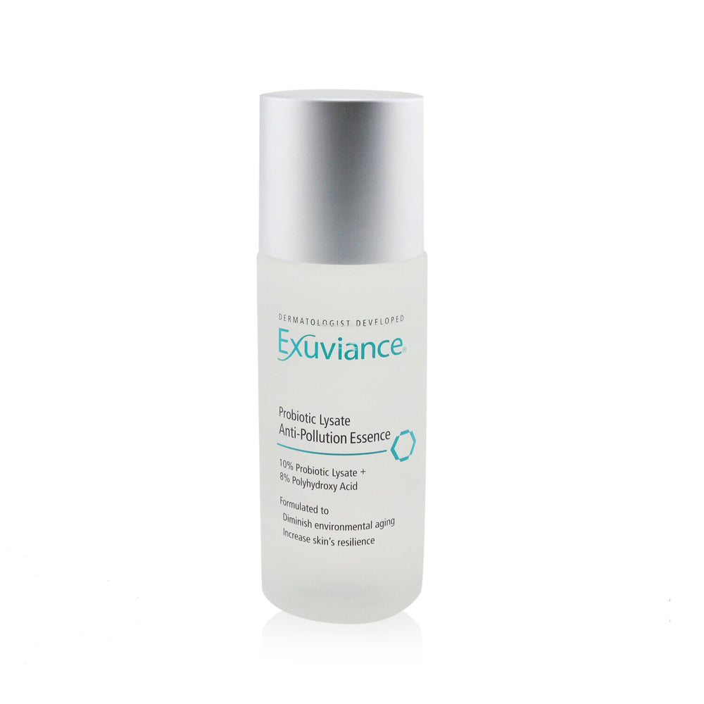 Probiotic Lysate Anti Pollution Essence 245798