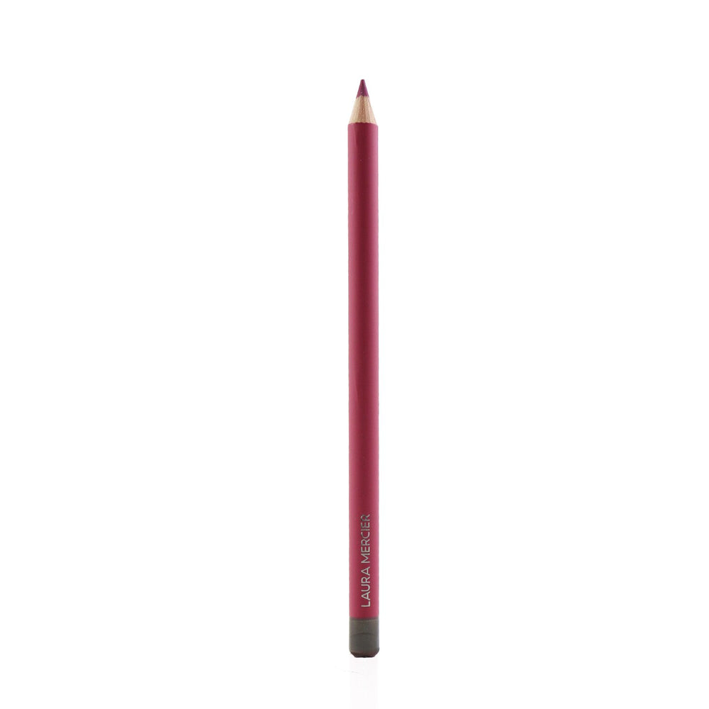 Longwear Lip Liner # Passion Plum 245883