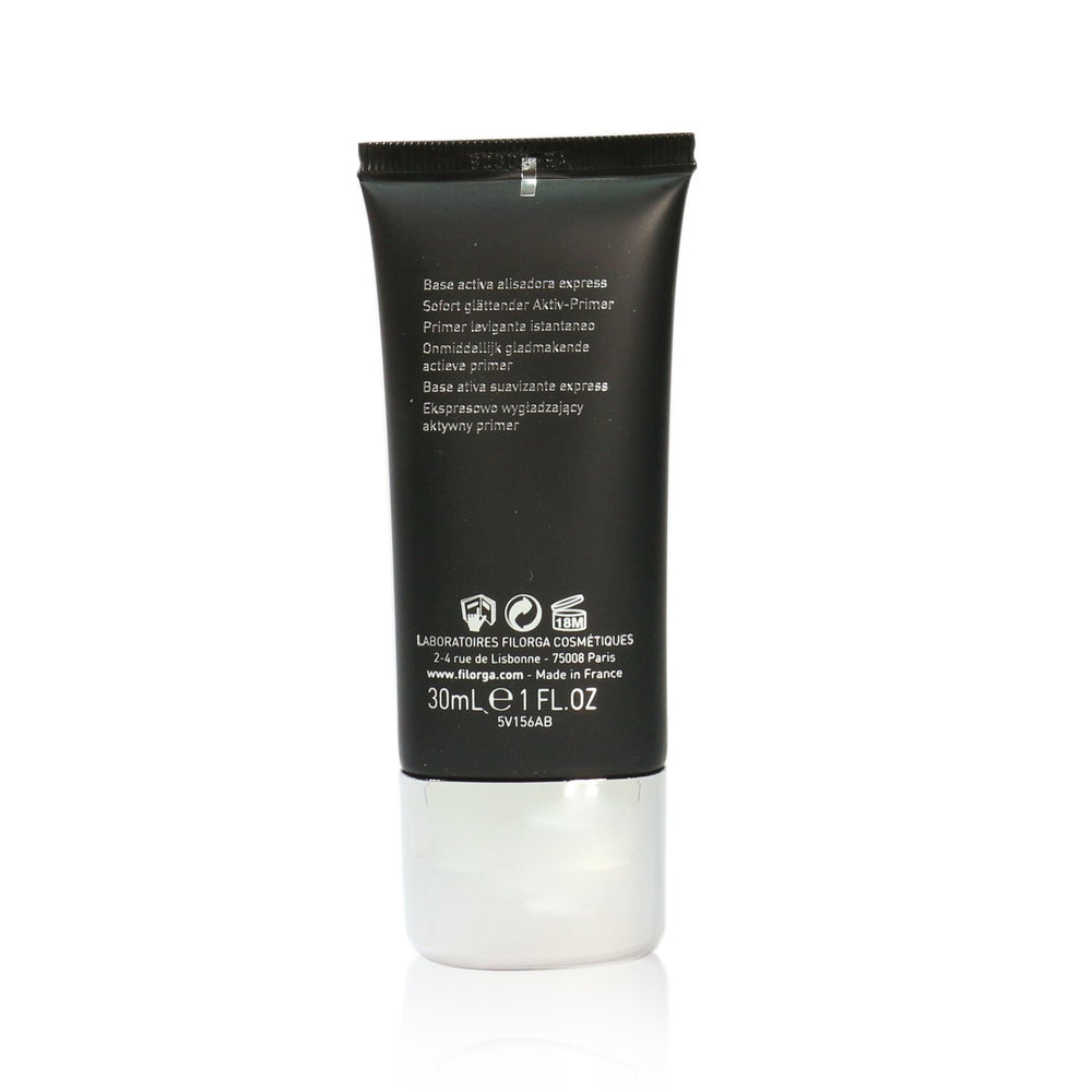 Time Flash Express Smoothing Active Primer