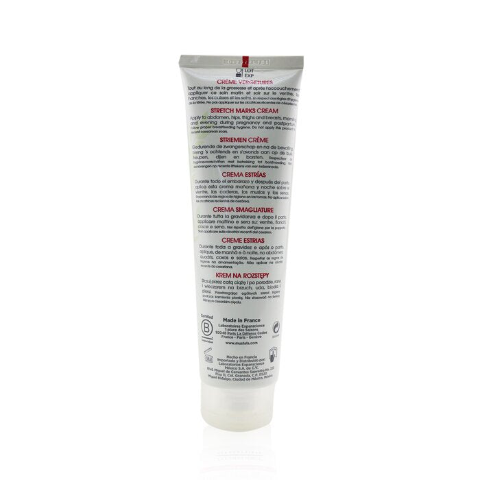 Load image into Gallery viewer, Maternite 3 In 1 Stretch Marks Cream (Fragranced) 246030