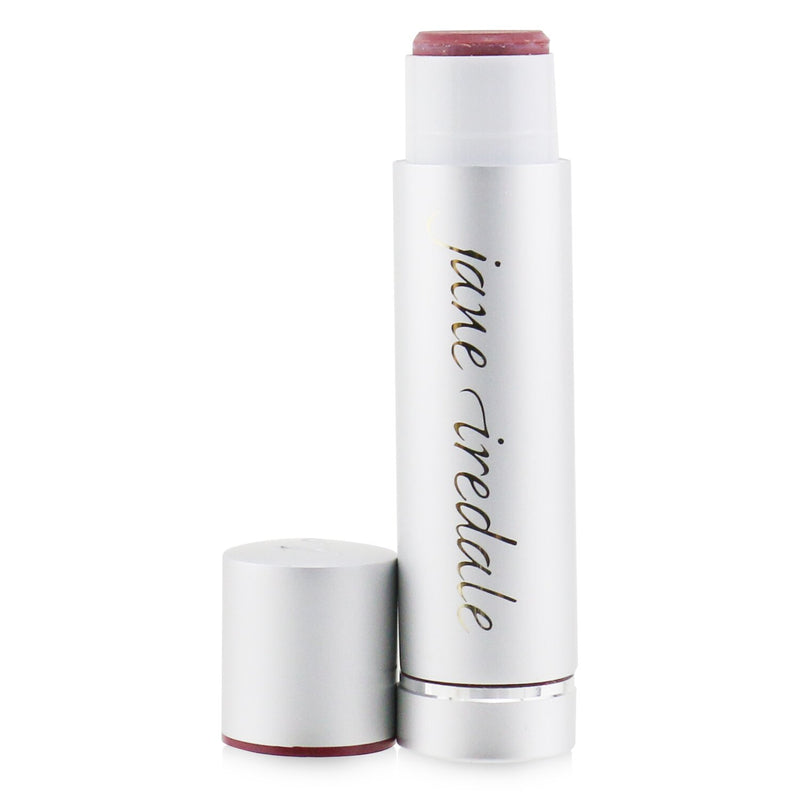 Lip Drink Lip Balm Spf 15 Giddy 246117
