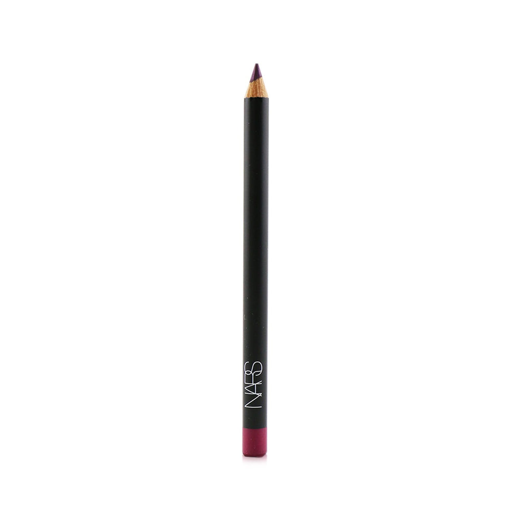 Load image into Gallery viewer, Precision Lip Liner # Port Grimaud (Rich Berry) 246275