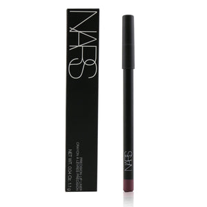 Load image into Gallery viewer, Precision Lip Liner # Le Lavandou (Pink Lilac) 246276