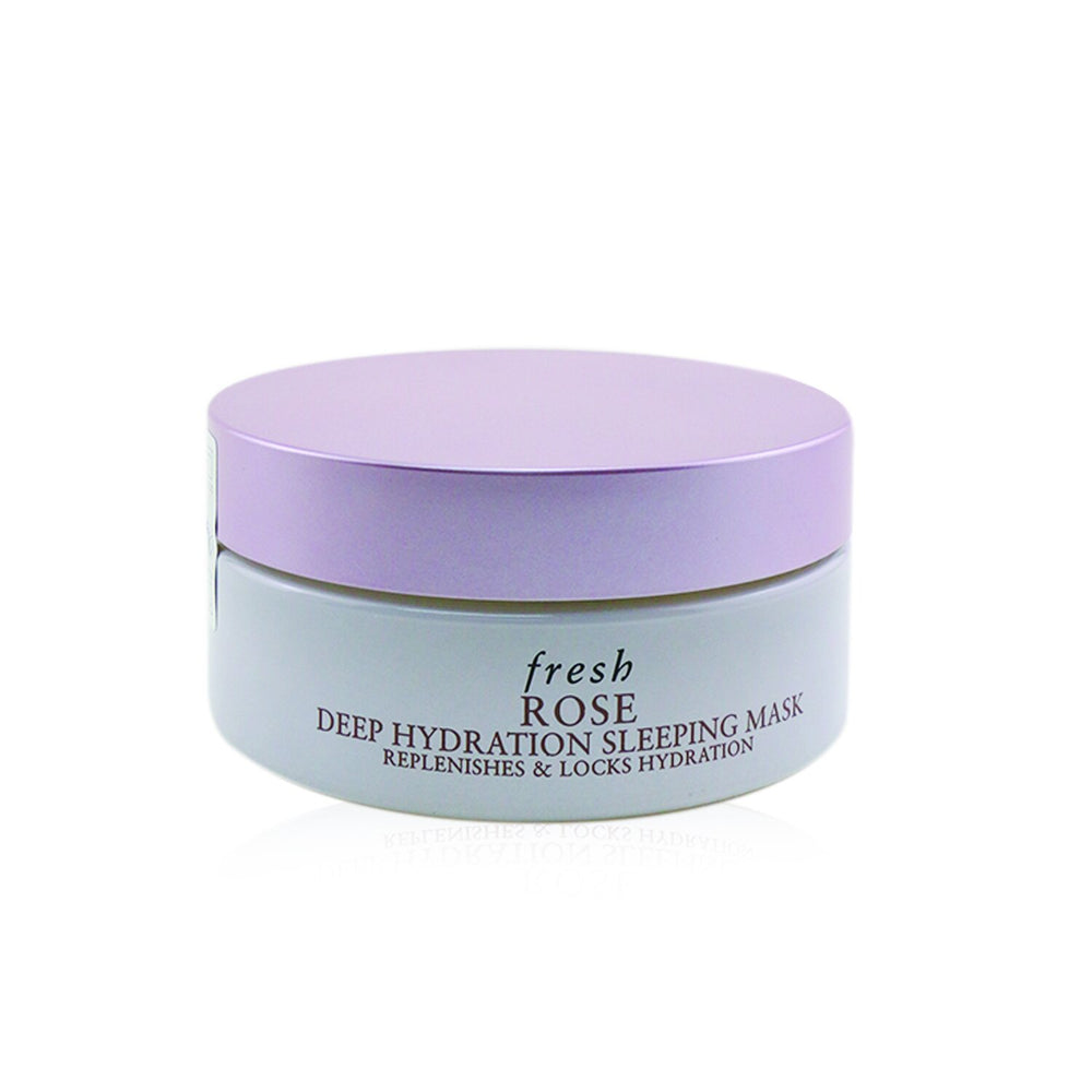 Rose Deep Hydration Sleeping Mask 246290