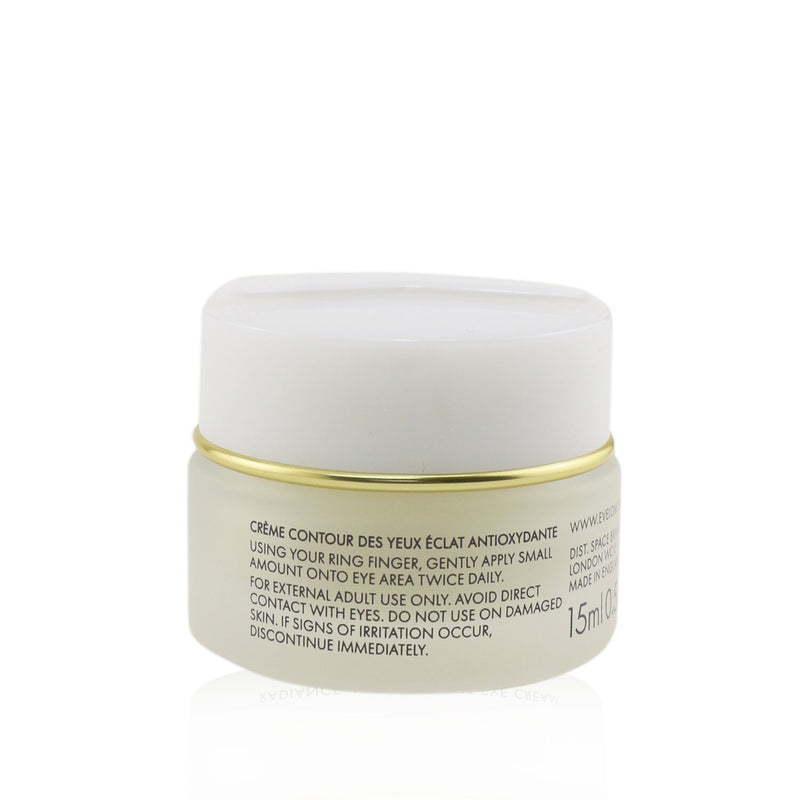 Radiance Antioxidant Eye Cream 246313