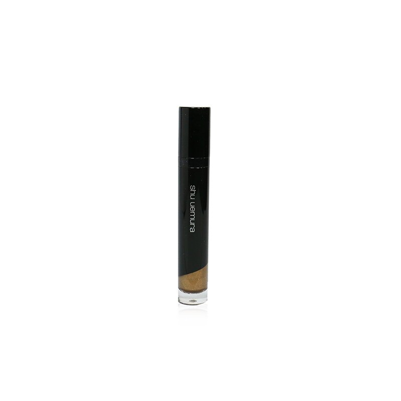 Eye Foil Liquid Eye Shadow   # Dark Bronze
