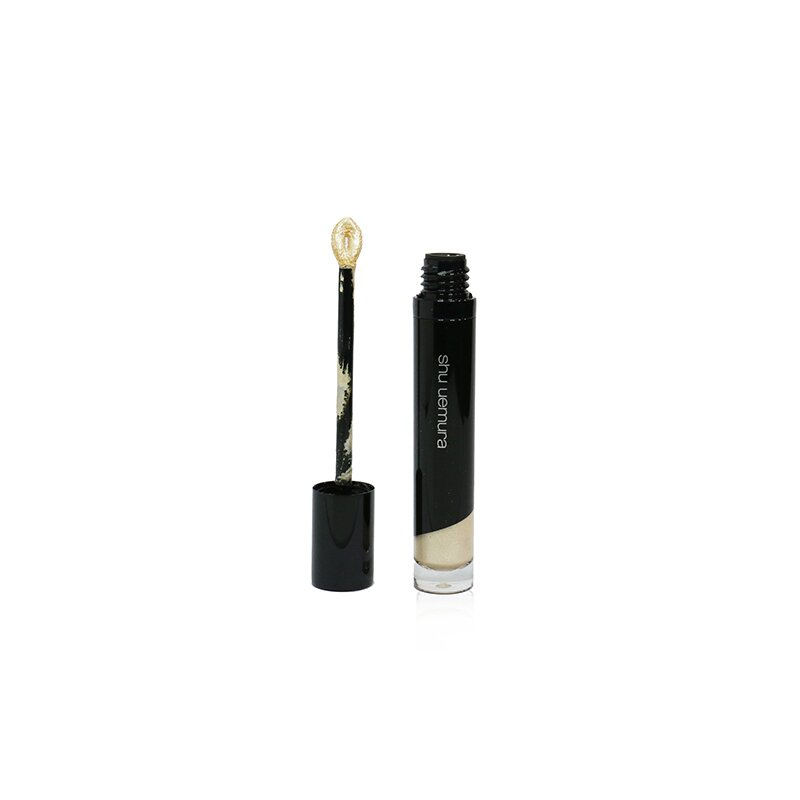 Eye Foil Liquid Eye Shadow