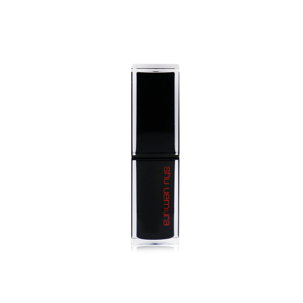 Rouge Unlimited Amplified Matte Lipstick # Am Rd 163 246346